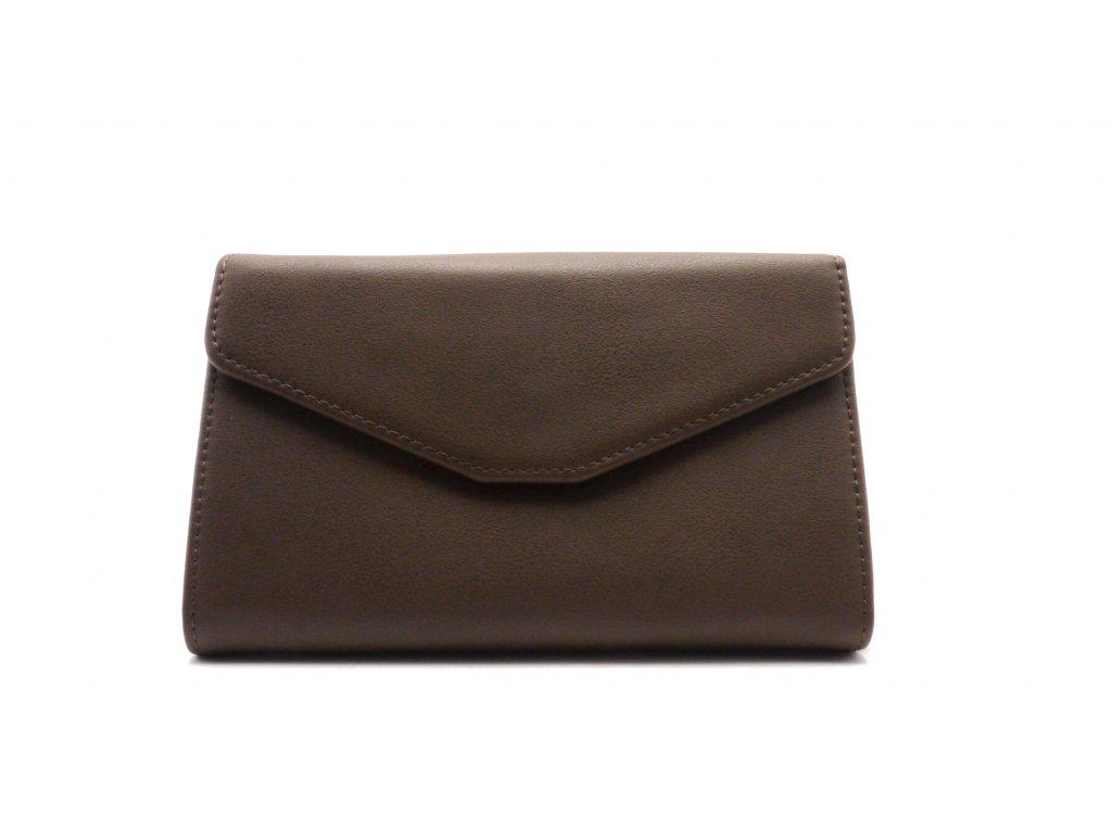 c89c016c53 Krásná kabelka v kombinaci s peněženkou MCPKNN98 - MODA ČAPEK