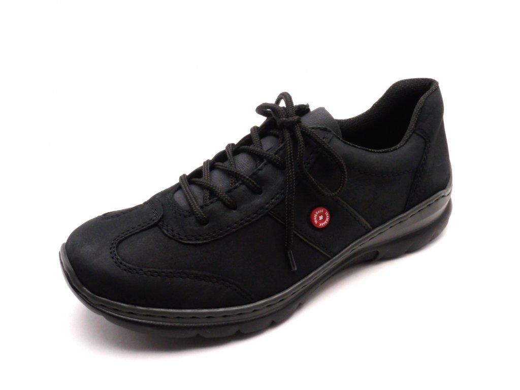 Dámská obuv s paměťovou pěnou l3220-14 - MODA ČAPEK 583cfbb0c4