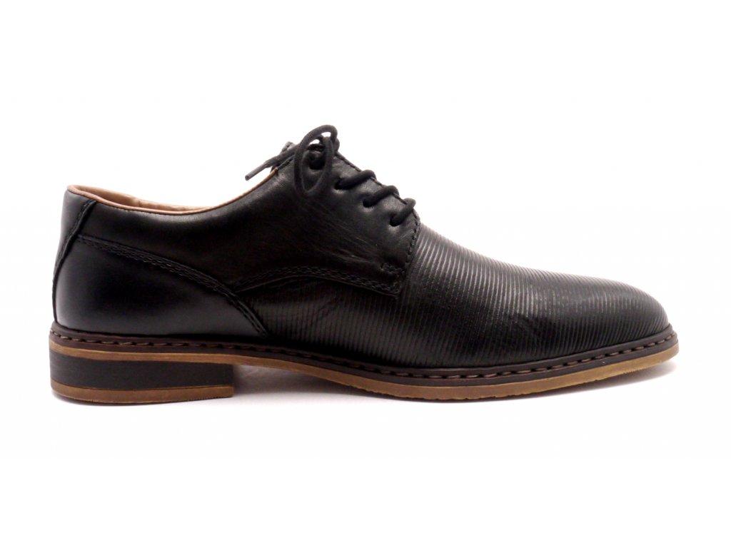 Pánská společenská obuv 11412-00 Pánská společenská obuv 11412-00 ... bb39dc5929