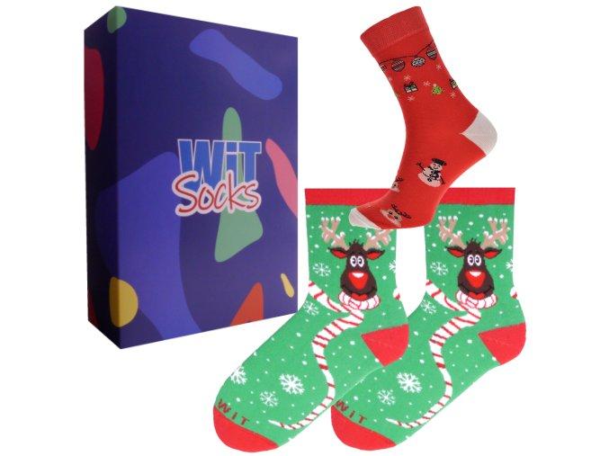 WIT krabička sob + vánoce 3