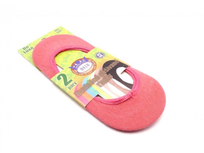 Ponožky S03