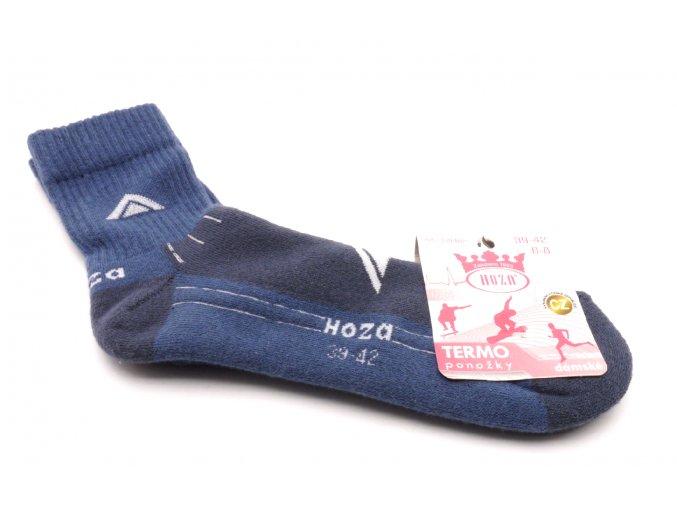 Ponožky H3402a