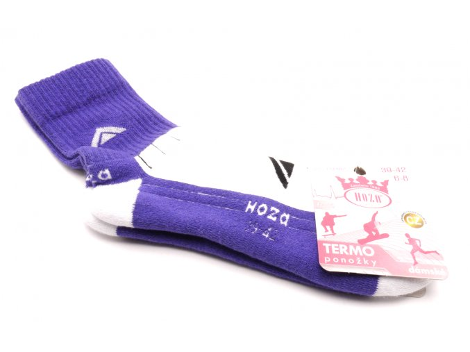 Ponožky H3402i
