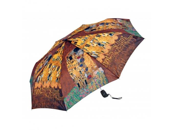 Dámský deštník 744959k