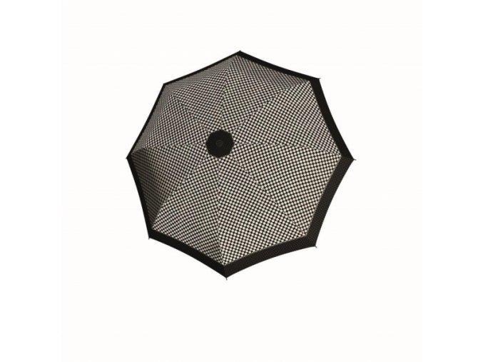 Deštník 710165SP