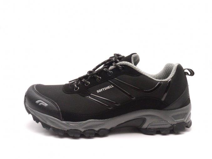 Pánská sportovní obuv lf6183-4