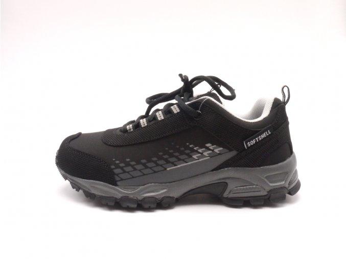 Dámská sportovní obuv a316001