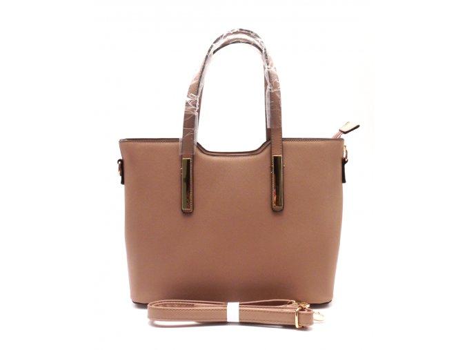 Pudrová kabelka 11-85