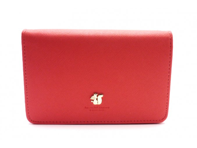 Krásná kabelka v kombinaci s peněženkou MCPKZV55