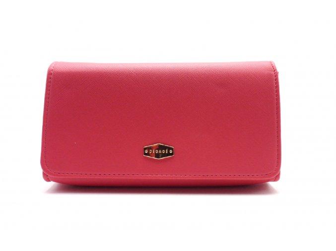 Krásná kabelka v kombinaci s peněženkou MCPKDE93
