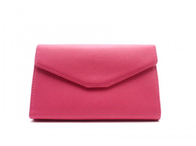 Krásná kabelka v kombinaci s peněženkou MCPKNN93