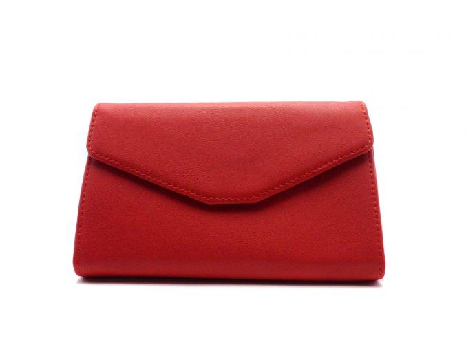 Krásná kabelka v kombinaci s peněženkou MCPKNN95