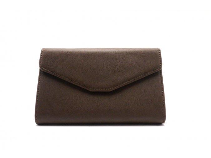 Krásná kabelka v kombinaci s peněženkou MCPKNN98