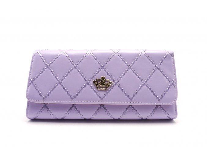 Dámská peněženka MCPVKO54