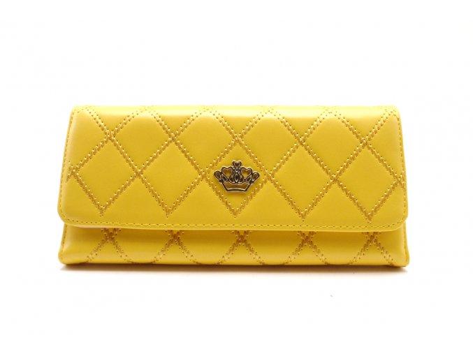 Dámská peněženka MCPVKO92