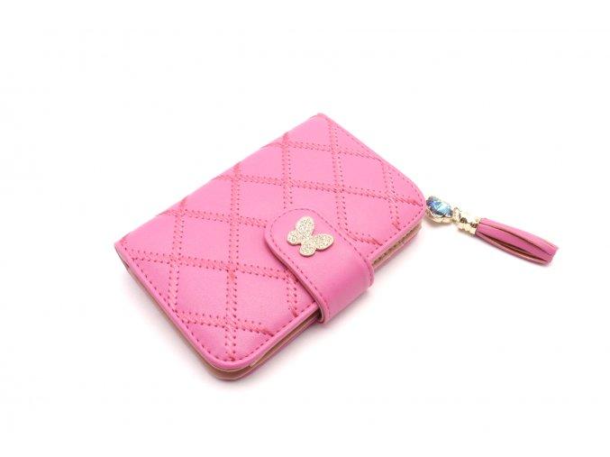 Dámská peněženka MCPMMO93