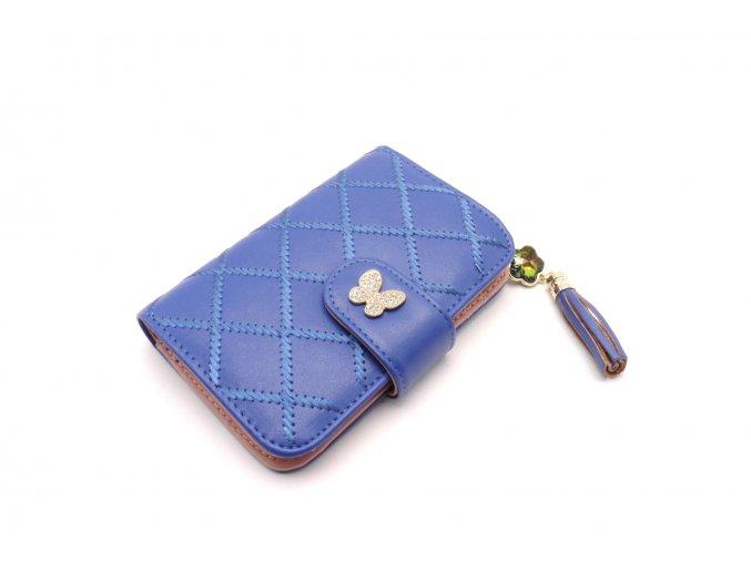 Dámská peněženka MCPMMO96