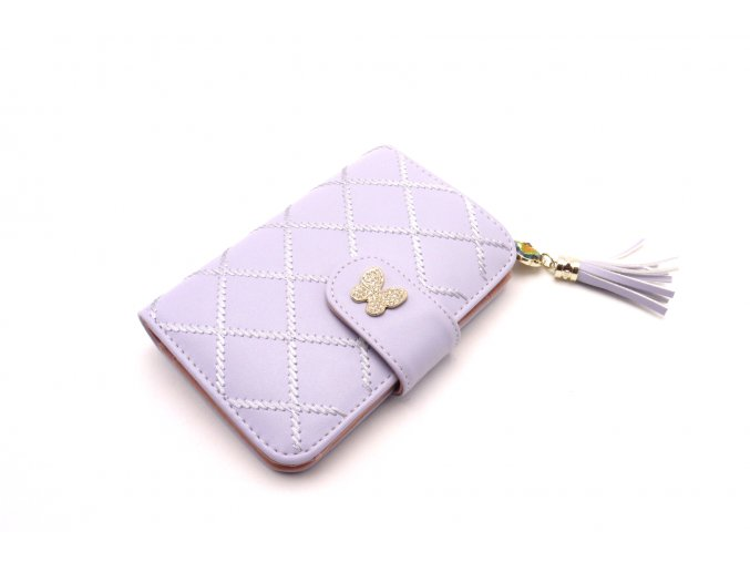Dámská peněženka MCPMMO54