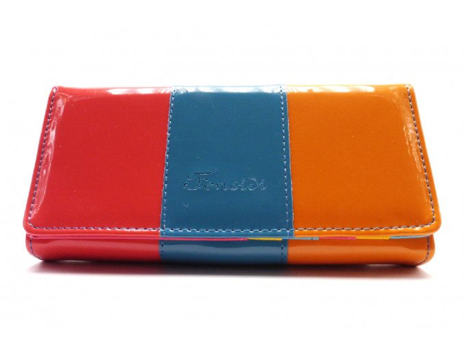 Peněženka MCPVFE96