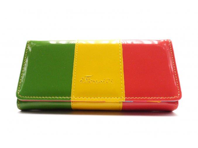 Peněženka MCPVFE92