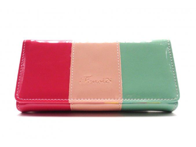 Peněženka MCPVFE91