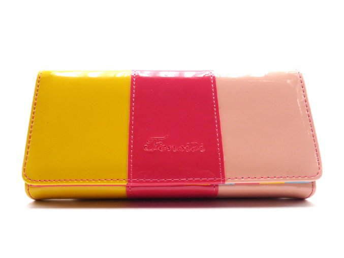 Peněženka MCPVFE93