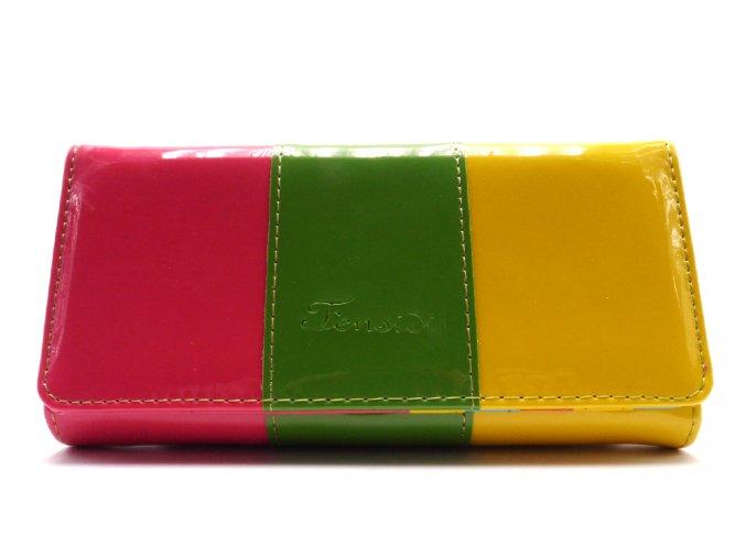 Peněženka MCPVFE98
