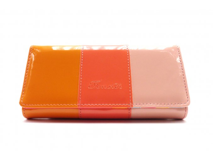 Peněženka MCPVFE51