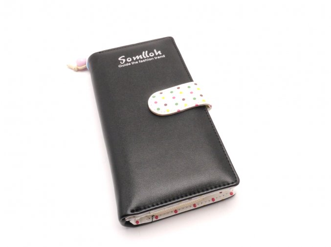 Dámská peněženka MCPVSH09