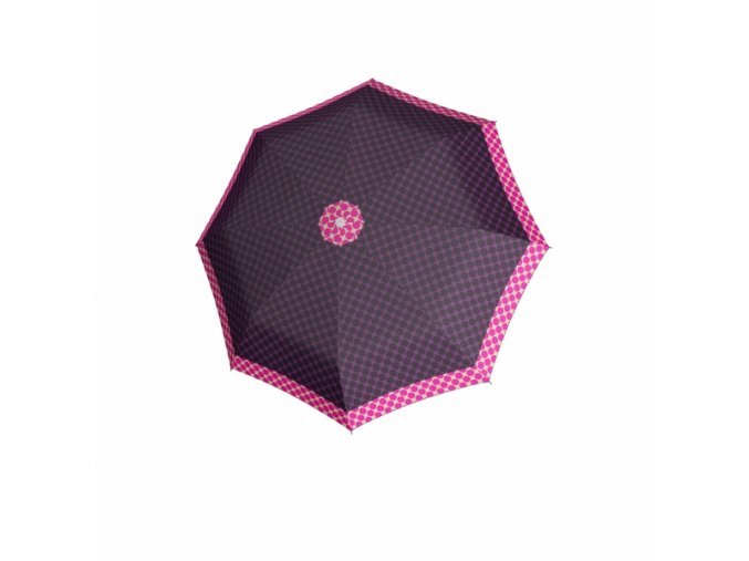 Dámský deštník 77265pa