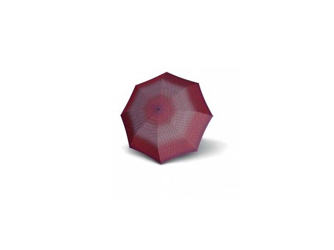 Dámský deštník 710165da