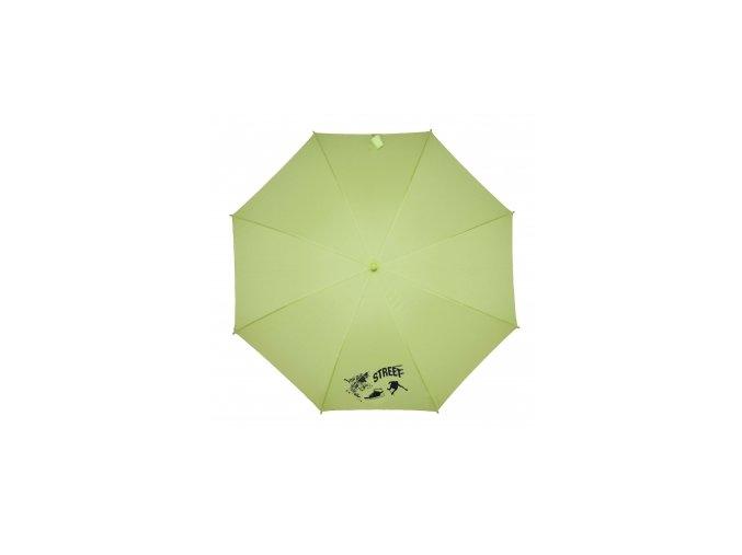 Dětský deštník 72256cz