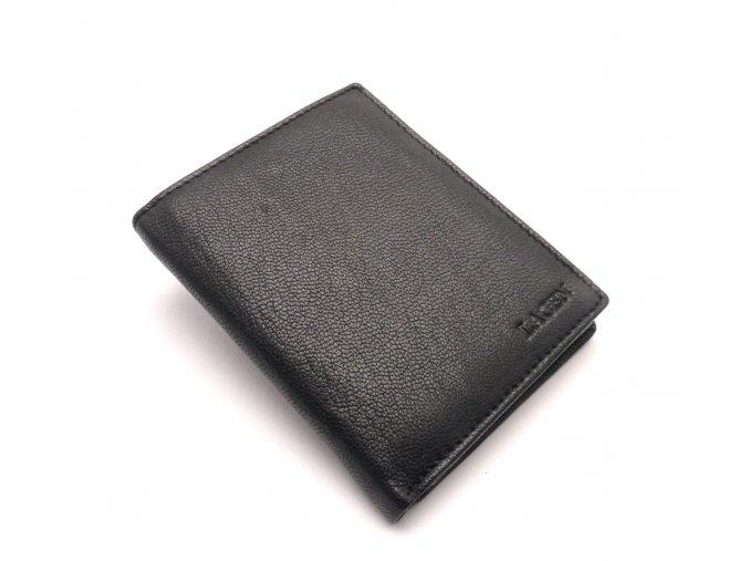 Pánská peněženka lm-417