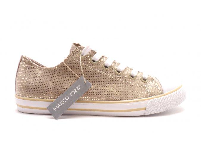 Dámská obuv 2-23604-28