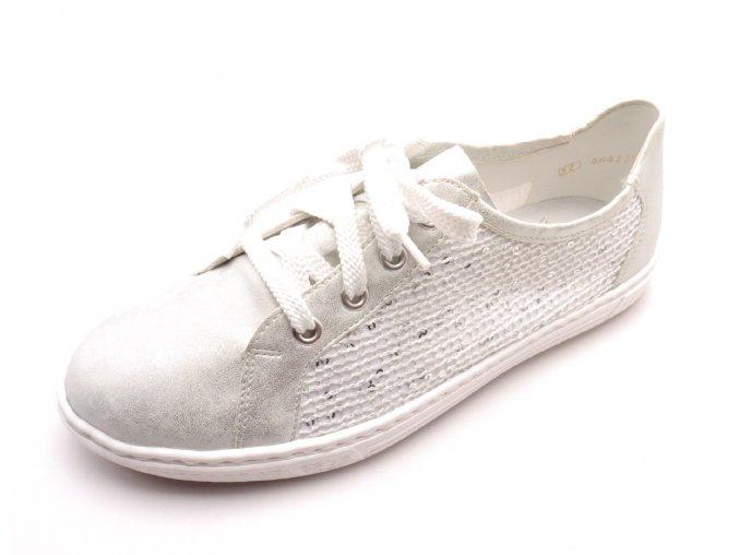 Dámská obuv l0900-80