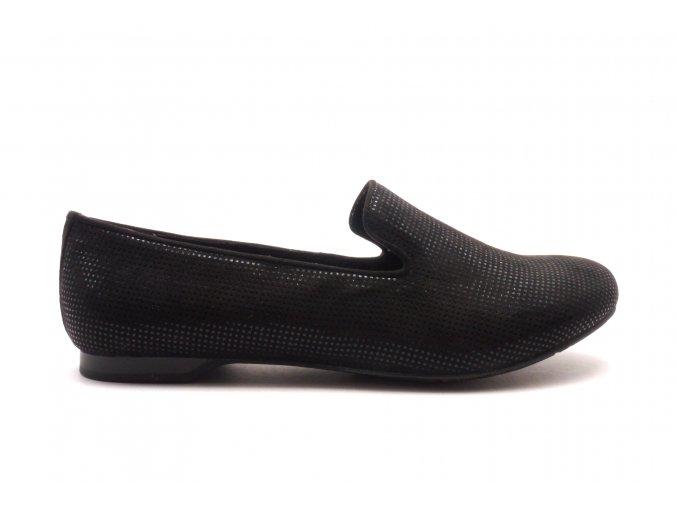 Dámská obuv 2-24205-28