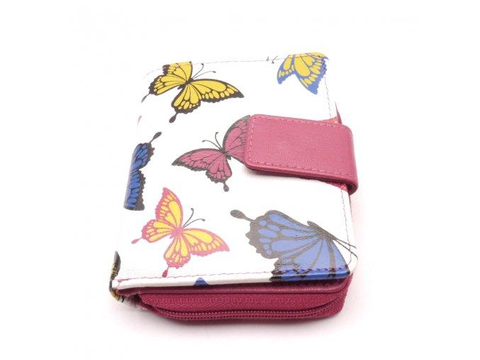 Peněženka X1476-18