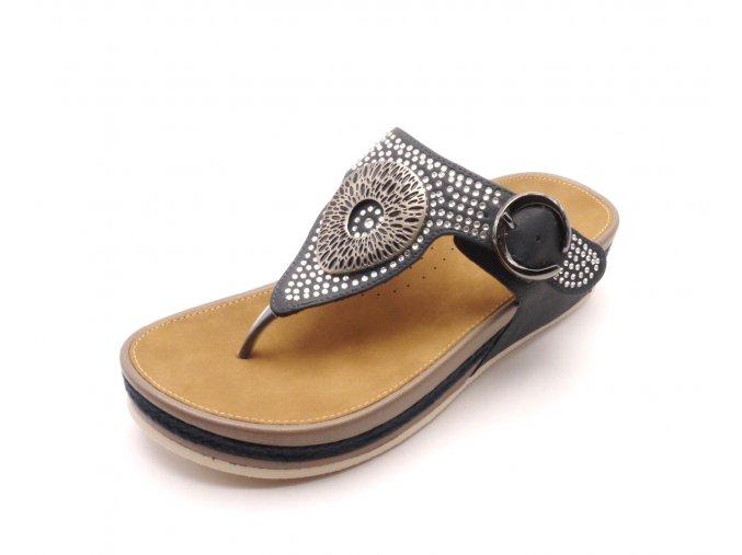 Dámská obuv V1460-14