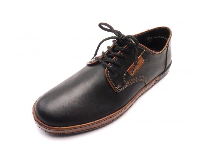Pánská obuv B2822-00