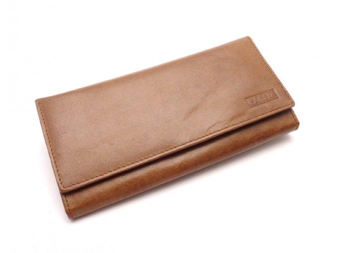 Dámská peněženka V-13 CGW
