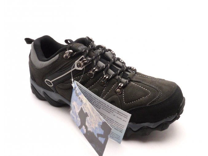 Pánská sportovní obuv A417015