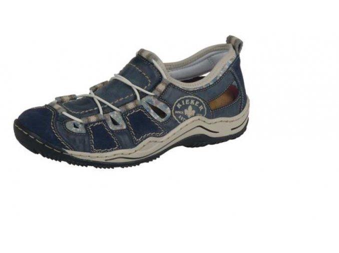 Dámská sportovní obuv L0556-14