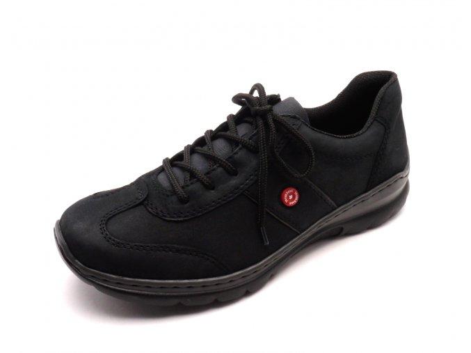 Dámská obuv s paměťovou pěnou l3220-14