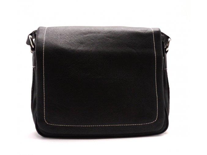 pánská taška 73-03