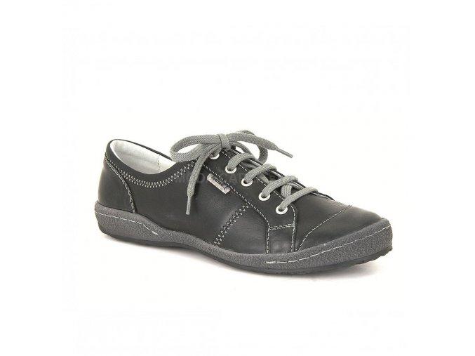 Dámská obuv velice pohodlná New caspina