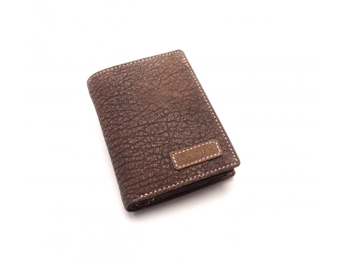 LM 8315 W BROWN a