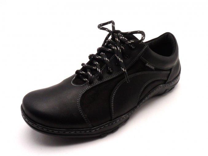 Pánská sportovní obuv 501