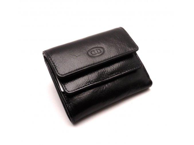Kožená peněženka G 9140-01