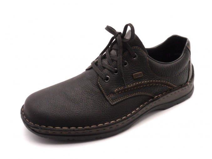 Pánská pohodlná obuv 05310-25