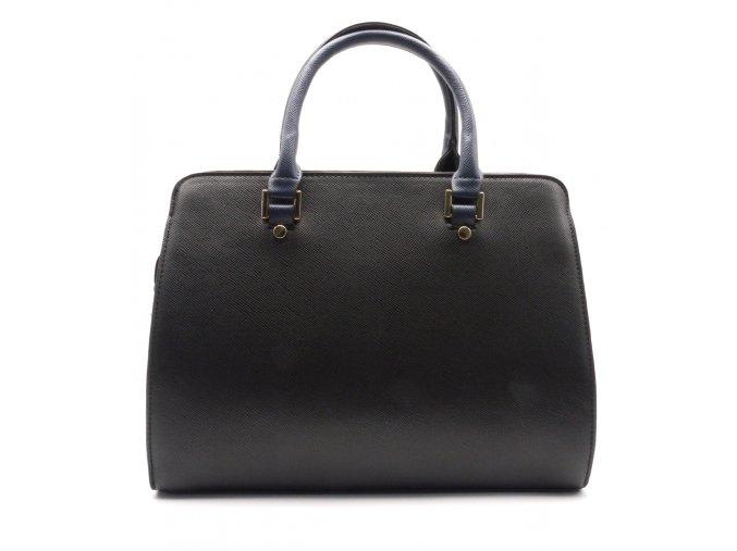 Elegantní dámská kabelka 30304